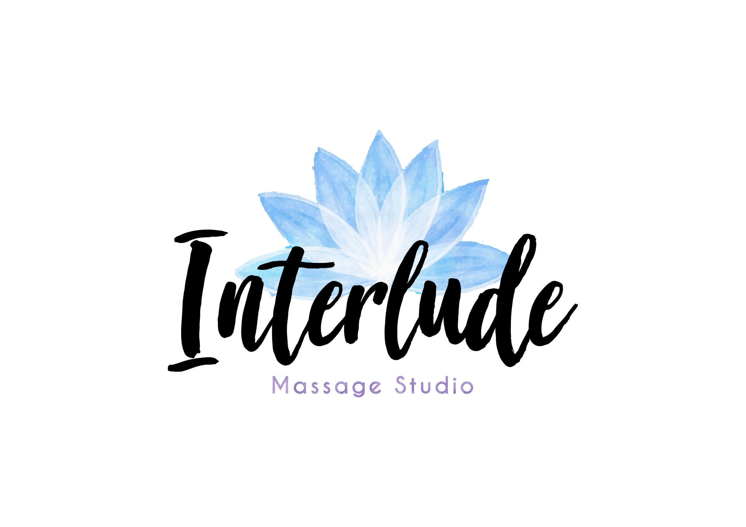 Interlude Logo.jpg