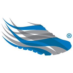 Elevate Shoe Logo 3.png