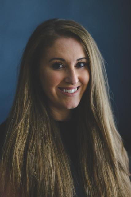 Christina Masteller, ZIN since 2016