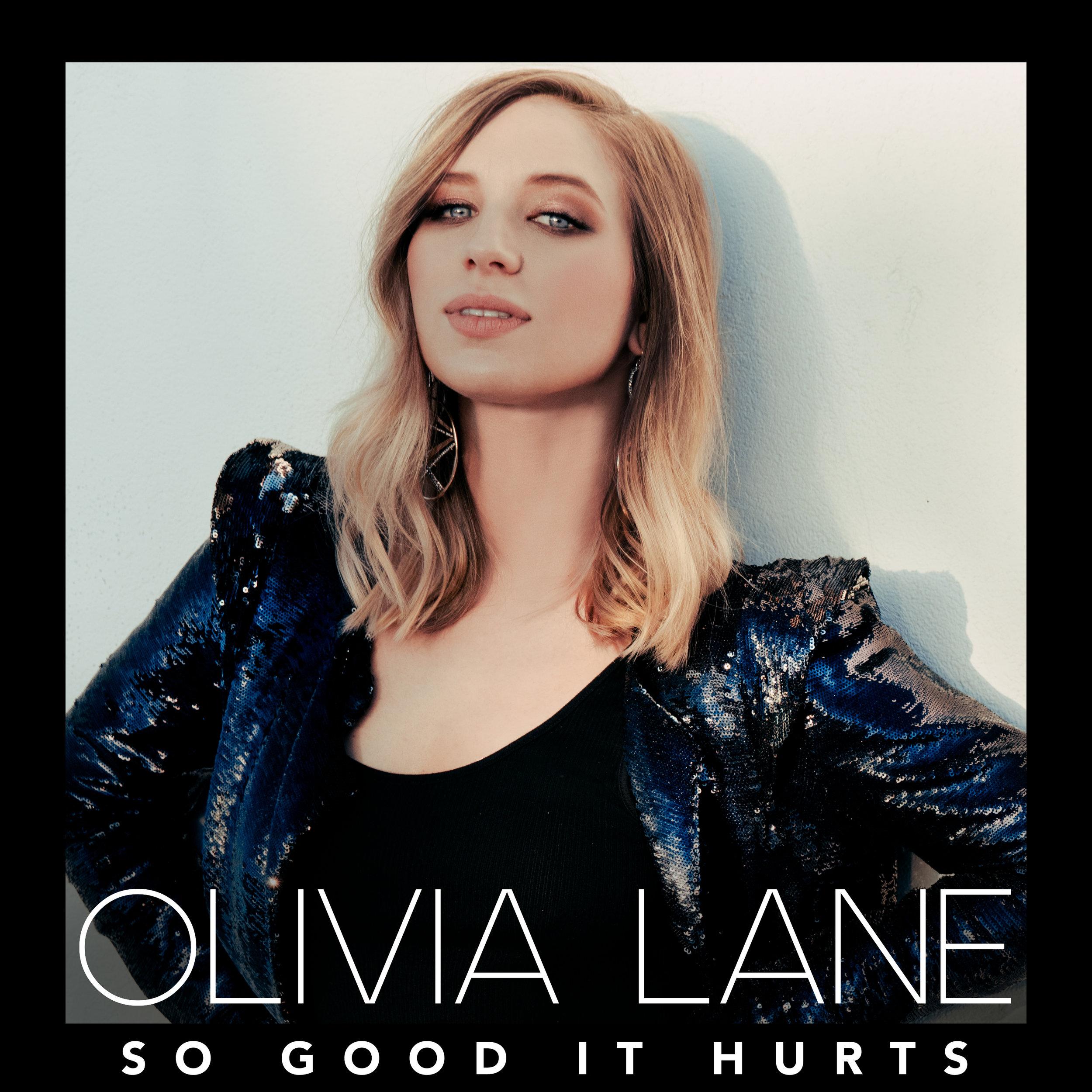 SGIH Olivia Lane Final Cover - 3000x3000 (1).jpg