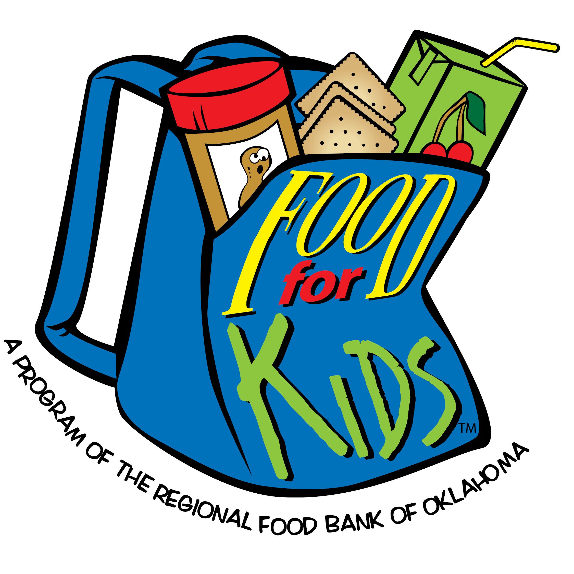 foodforkids-logo-new.jpg