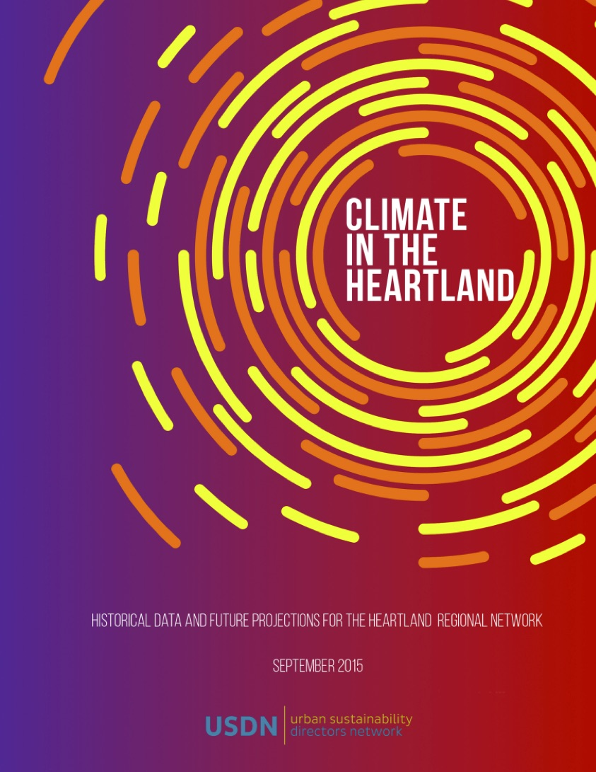 Climate in the Heartland - Cover.jpg
