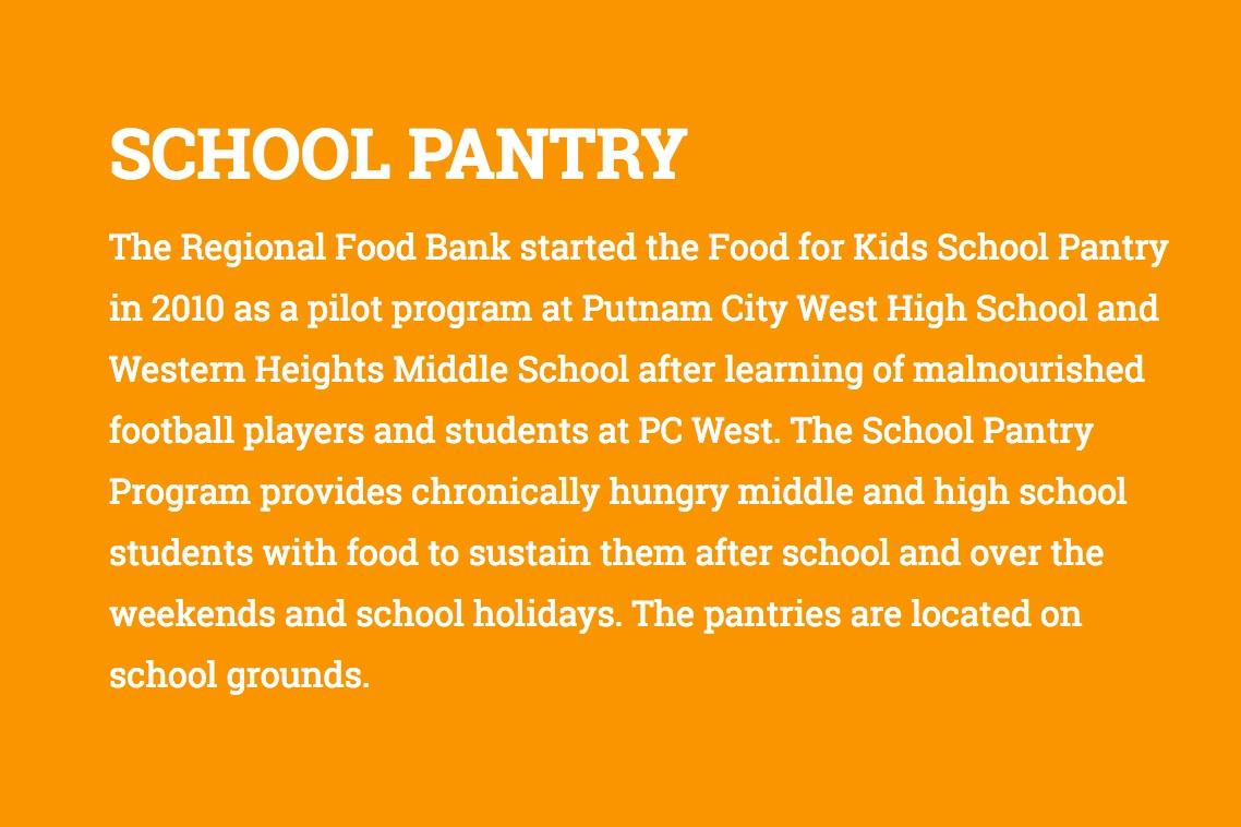 school pantry.jpeg
