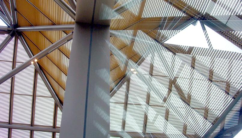 Interior-of-miho-museum_small.jpg