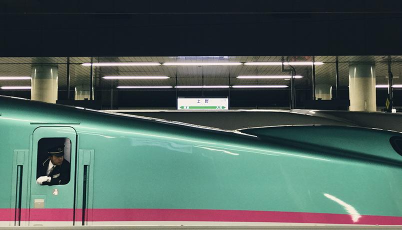 zhipeng-ya-342507_web.jpg
