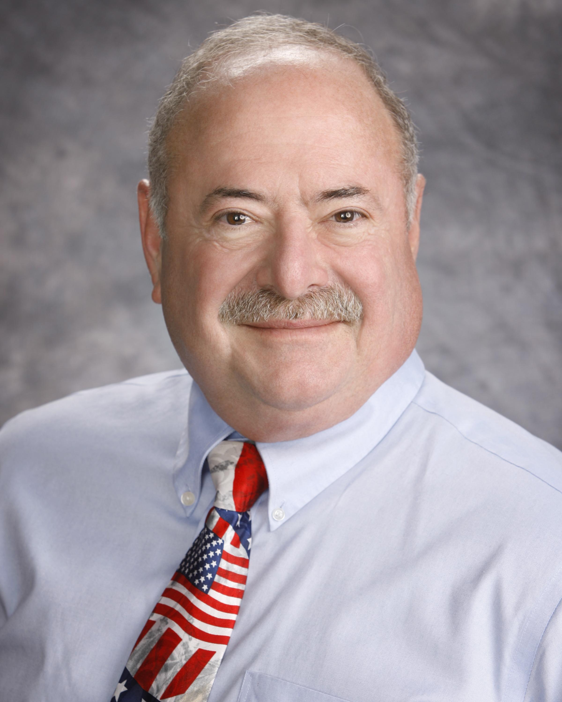 Micheal Baker, MD, FACS