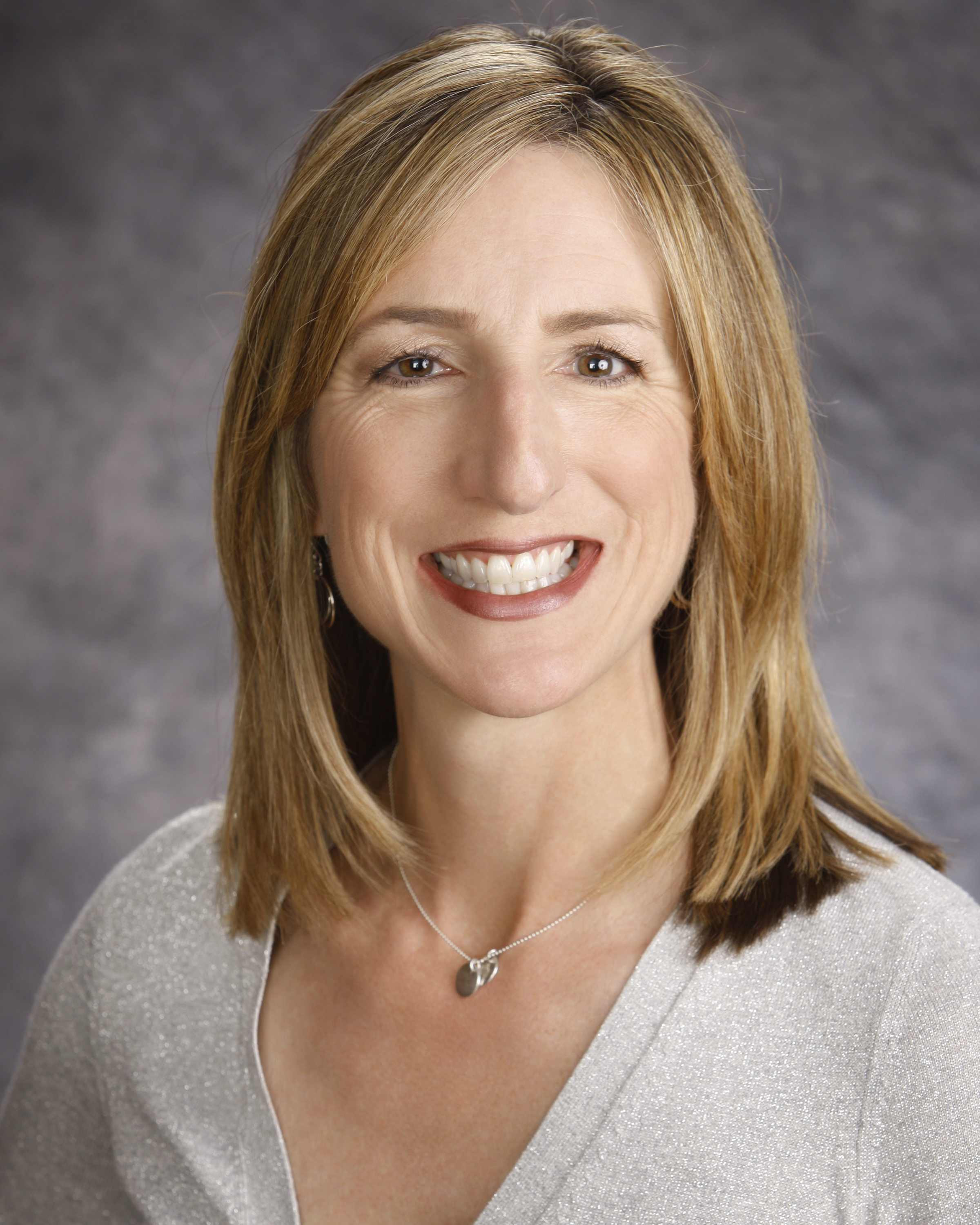 Monica Eigelberger, MD, FACS