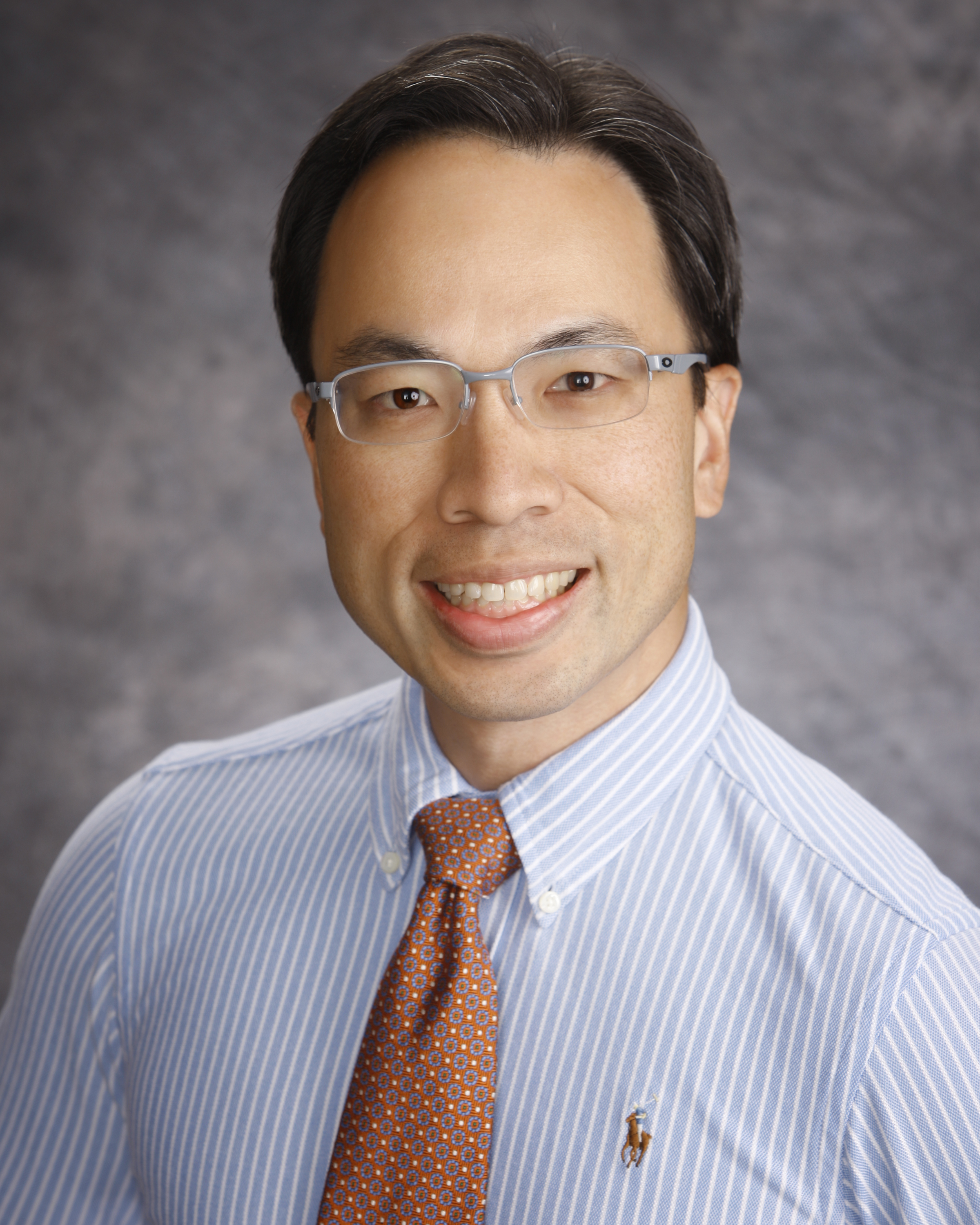 Steven M. Young, MD, FACS
