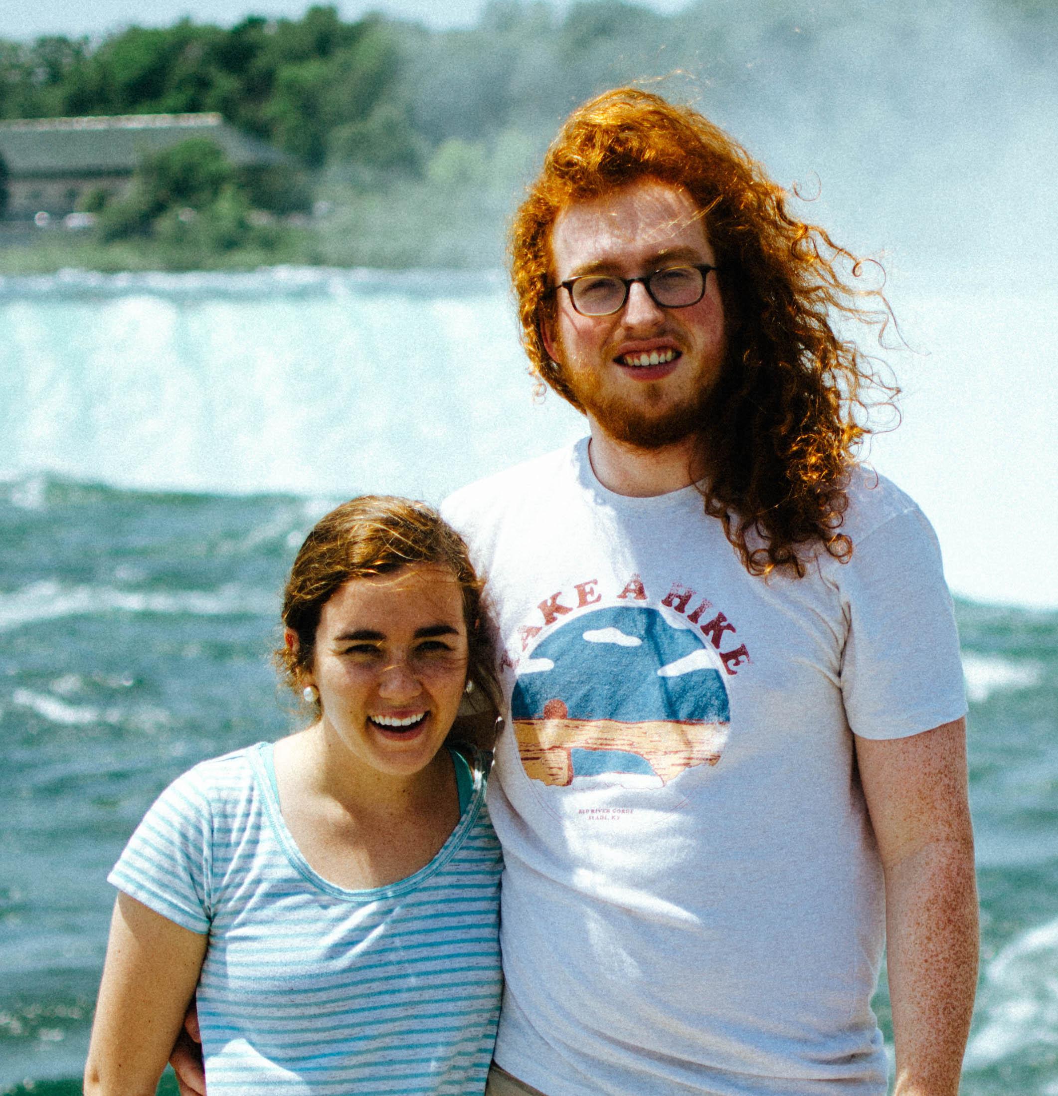 Anna and Robbie Niagra 2 (tall crop).jpg