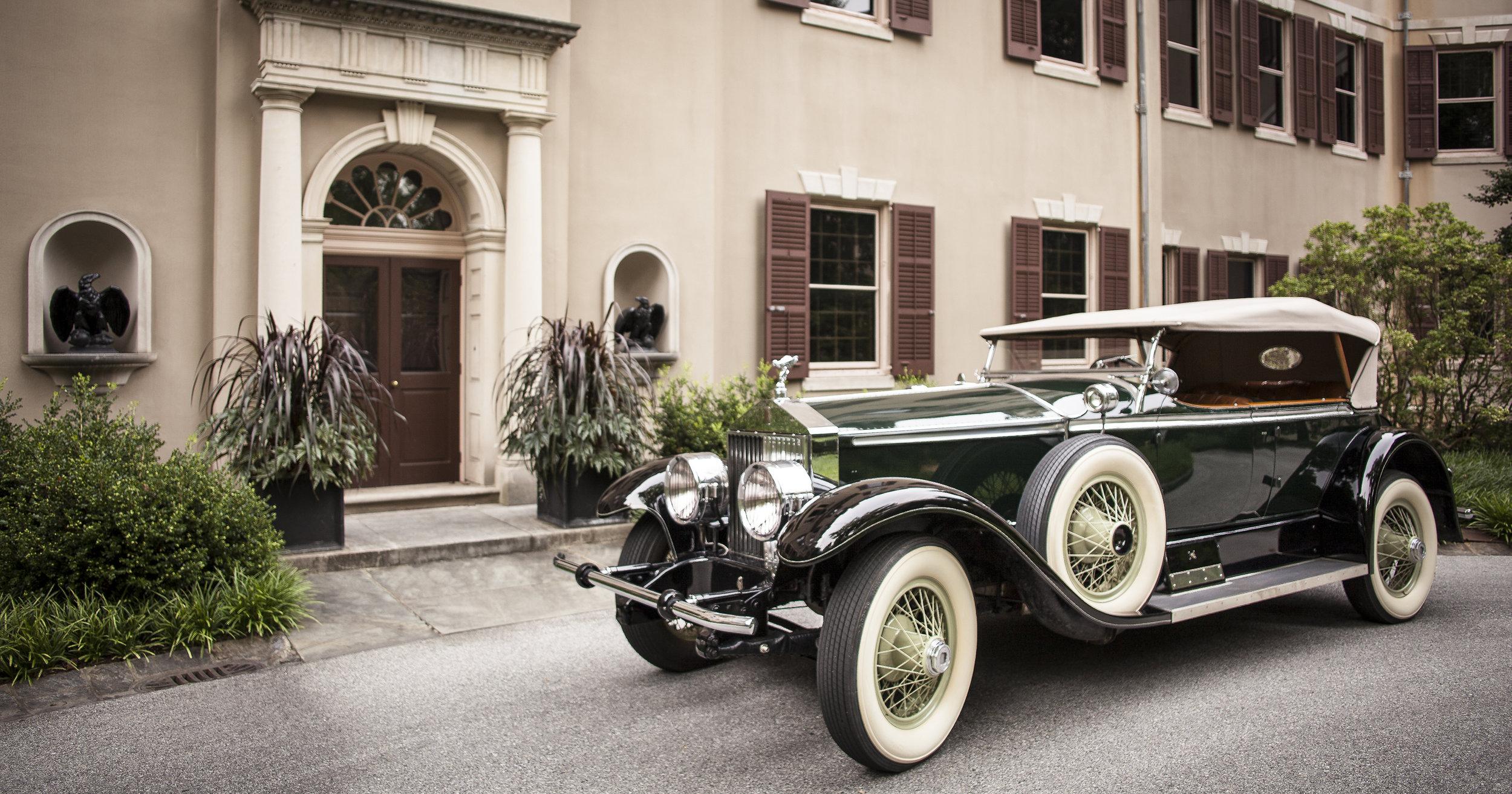 Rolls Royce .jpg