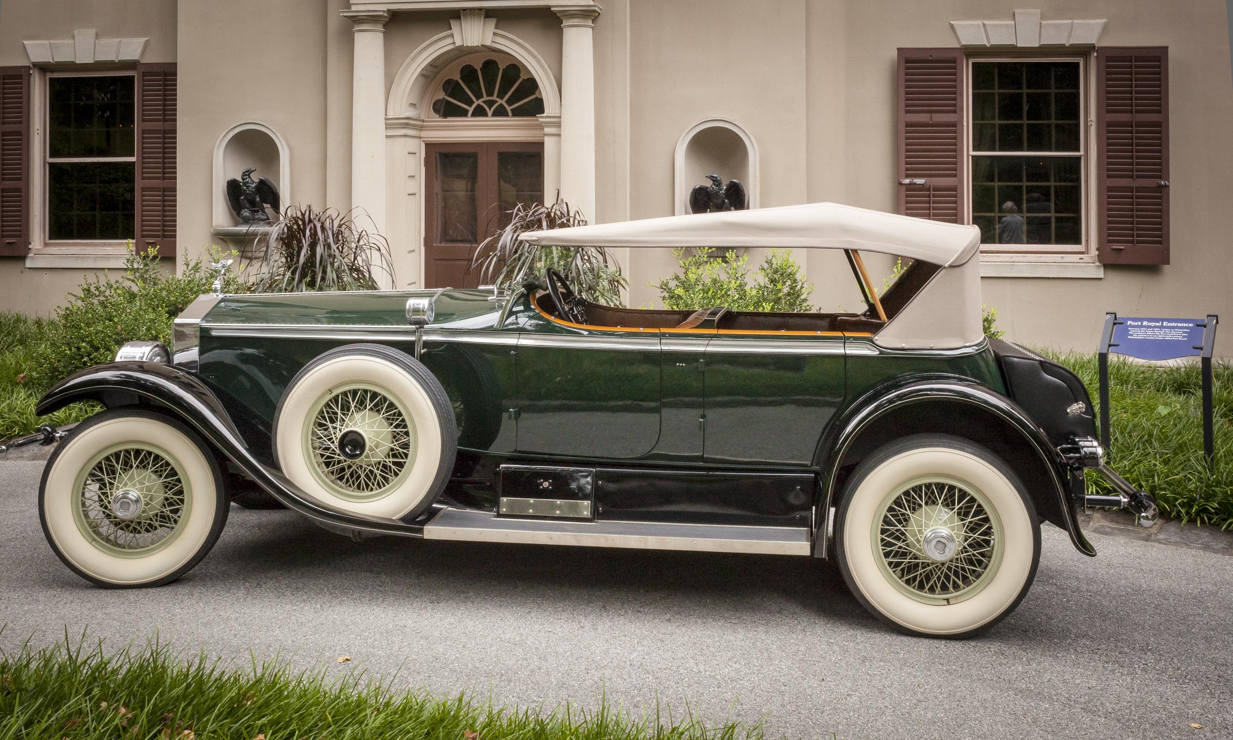 Rolls Royce _22.jpg