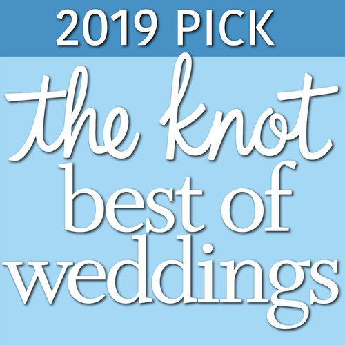 Knot-best-of-weddings-logo-2019.jpg