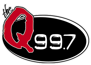 Q99.7.png
