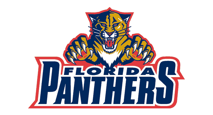 Florida-Panthers-logo-740.png