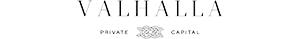 Valhalla_Logo_Black.png