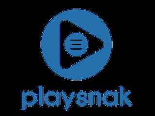 playsnaktrans.png