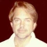 MarcJackson_Profile1.jpeg