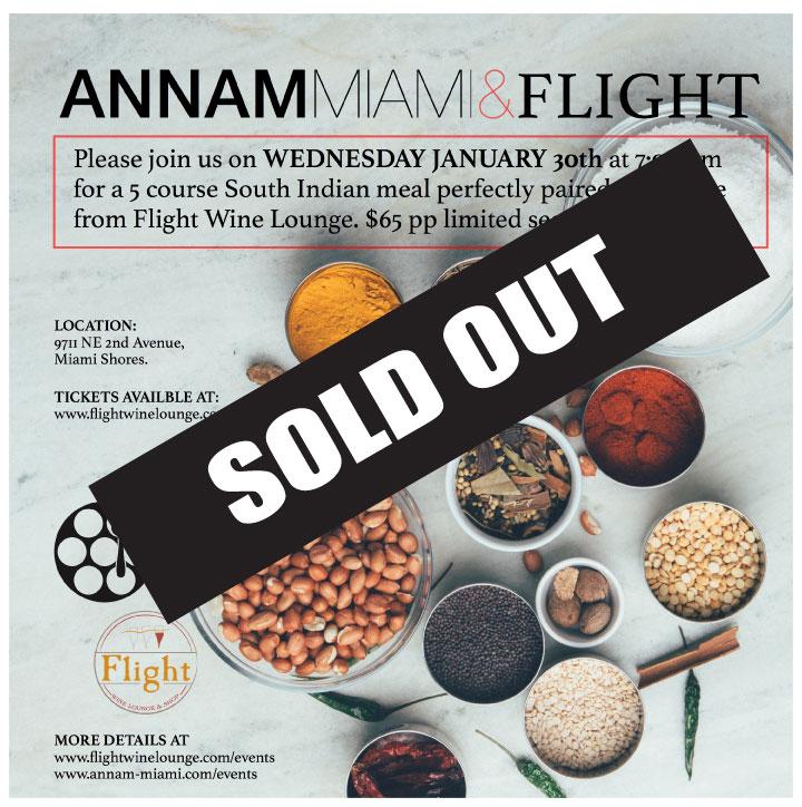 Annam-&-Flight.jpg