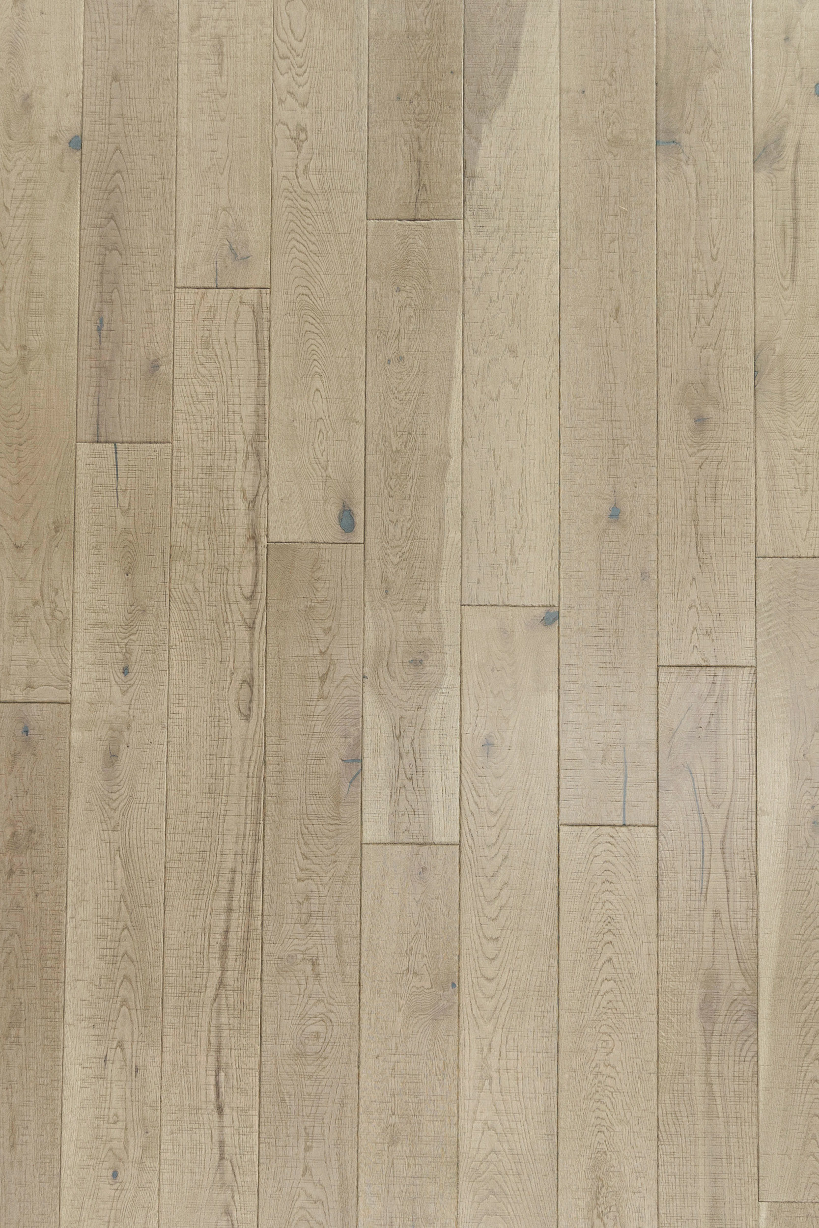 RSWO-05 | Natural | White Oak