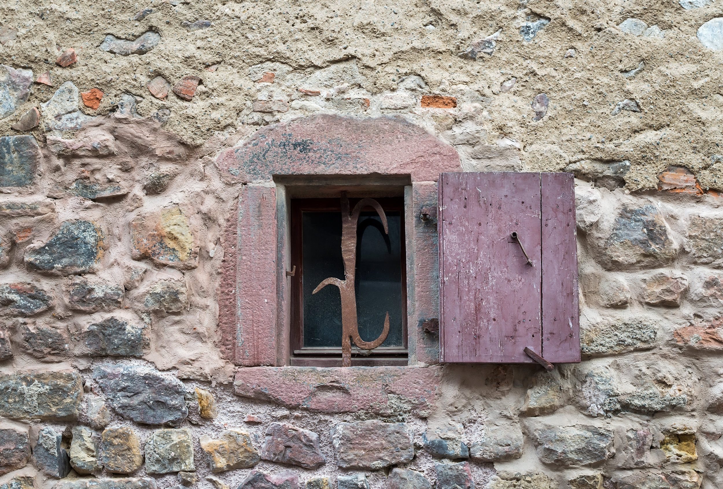 french-window-with-closed-old-medieval-wooden-PYQTQX3.jpg