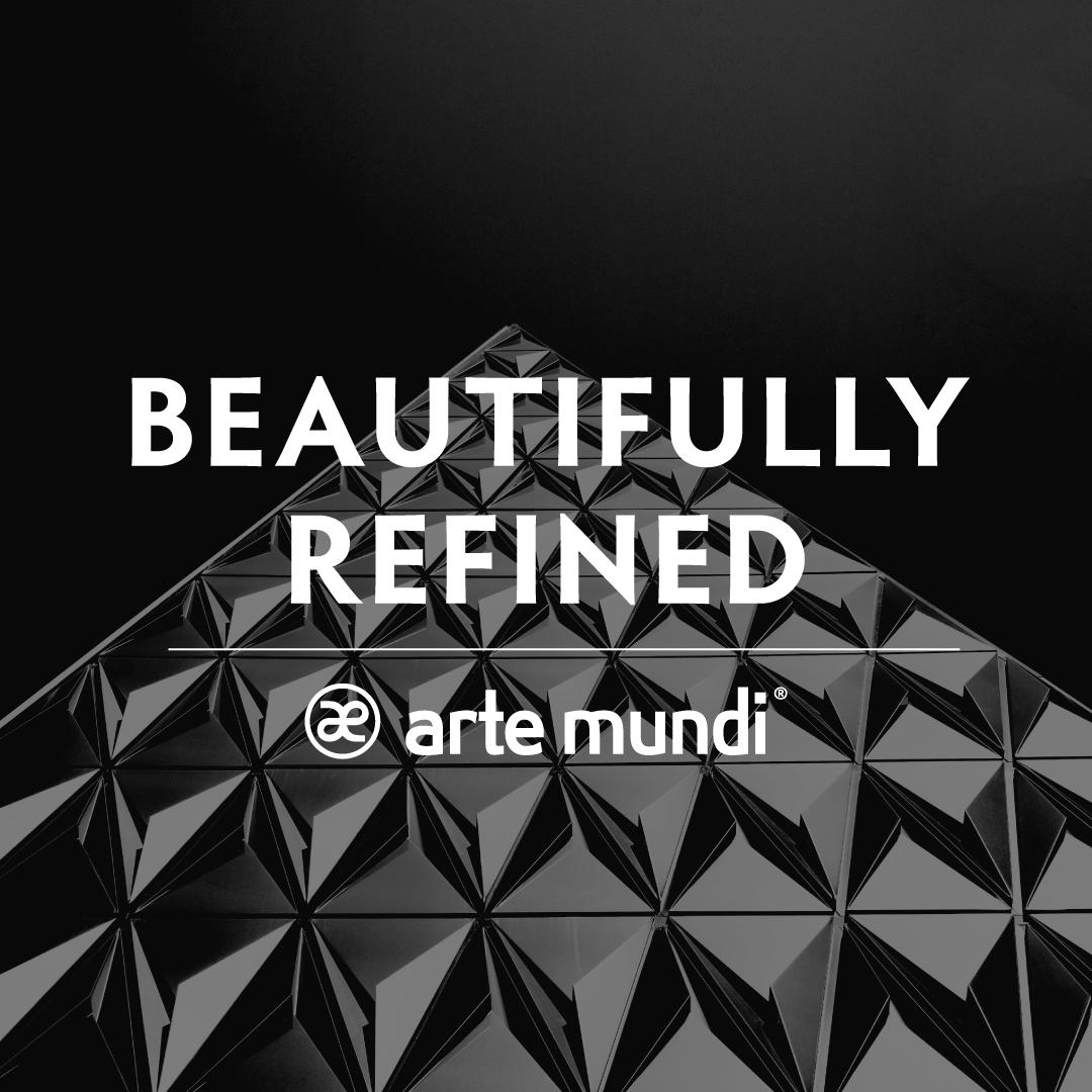 artemundi_insta_refined.png