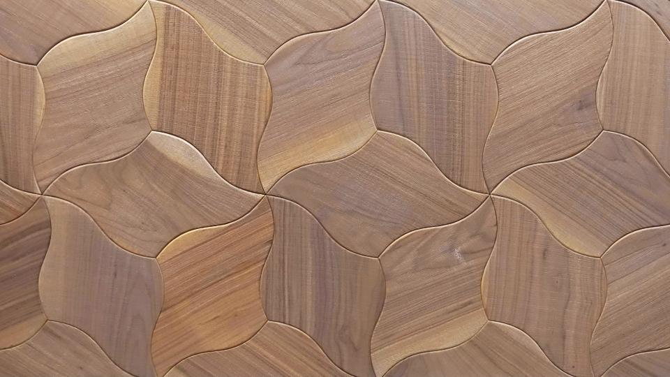 arte-mundi-flooring-parquet-5.jpg
