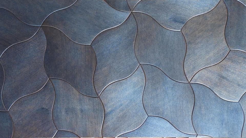 arte-mundi-flooring-parquet-1.jpg