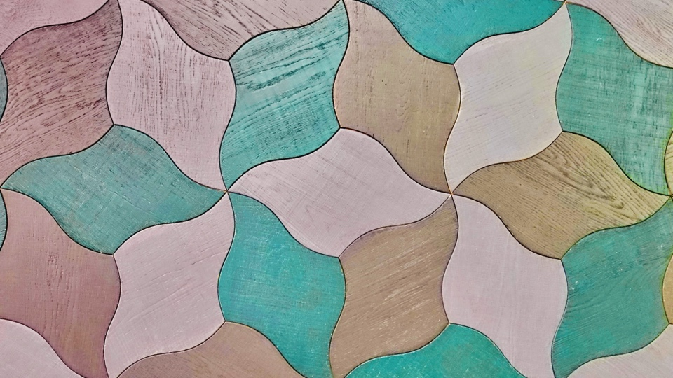 arte-mundi-flooring-parquet-7.jpg