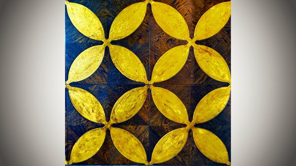 arte-mundi-flooring-parquet-17.jpg