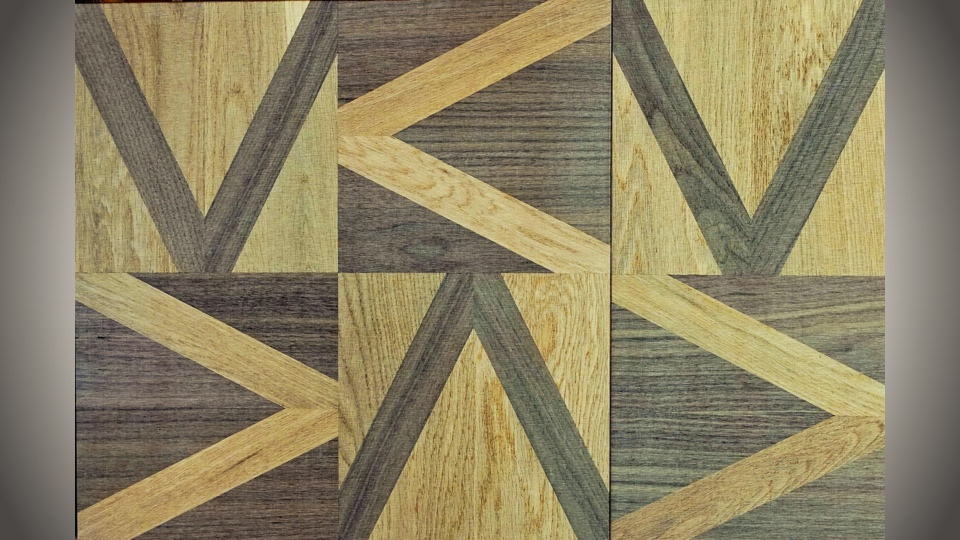 arte-mundi-flooring-parquet-21.jpg