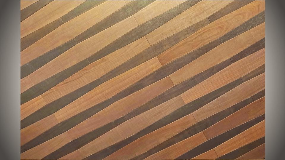 arte-mundi-flooring-parquet-66.jpg