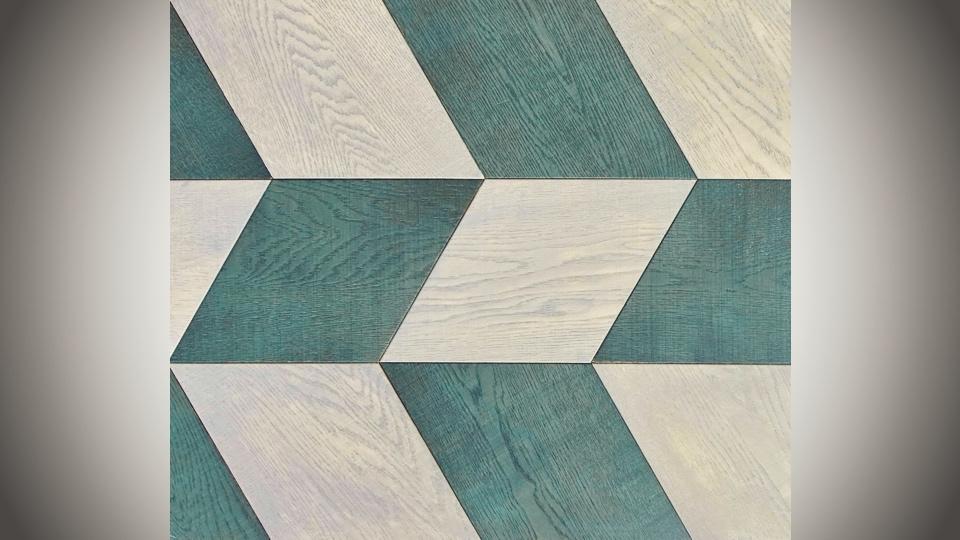 arte-mundi-flooring-parquet-83.jpg
