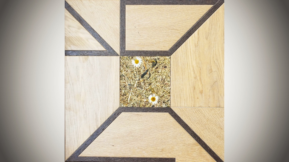 arte-mundi-flooring-parquet-116.jpg