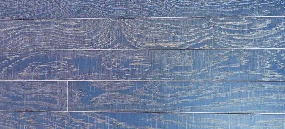arte-mundi-flooring-parquet-59.jpg