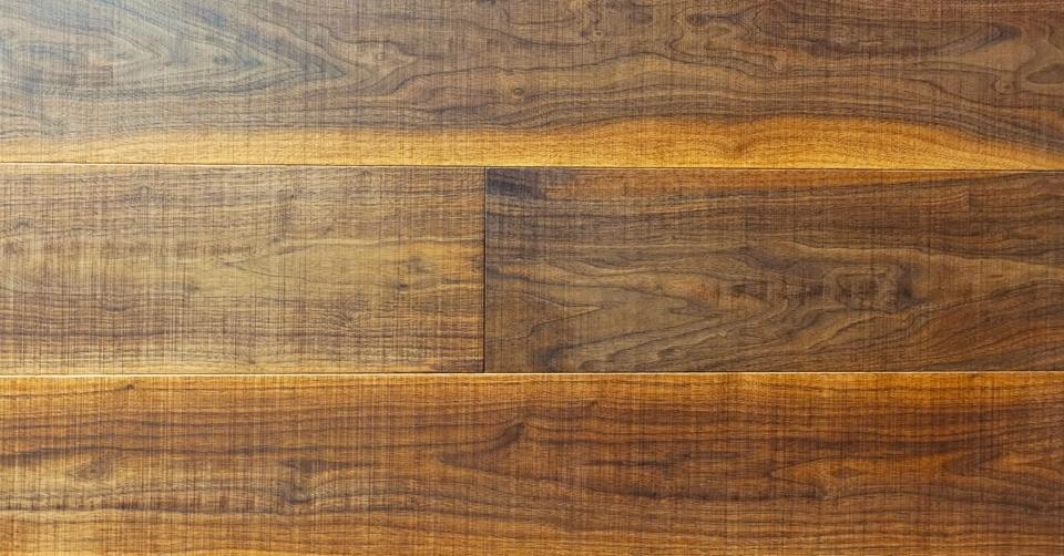 arte-mundi-flooring-parquet-64.jpg