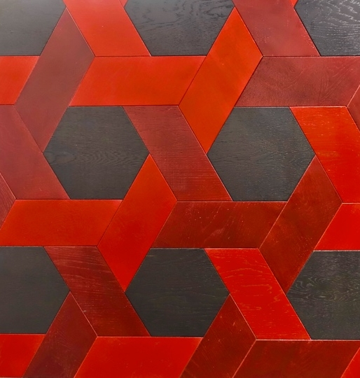 arte-mundi-flooring-parquet-79.jpg