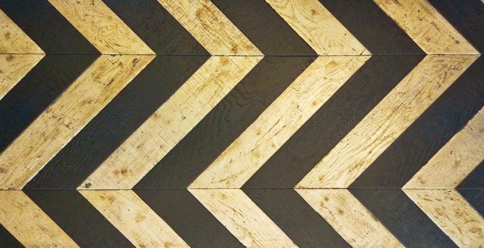 arte-mundi-flooring-parquet-34.jpg