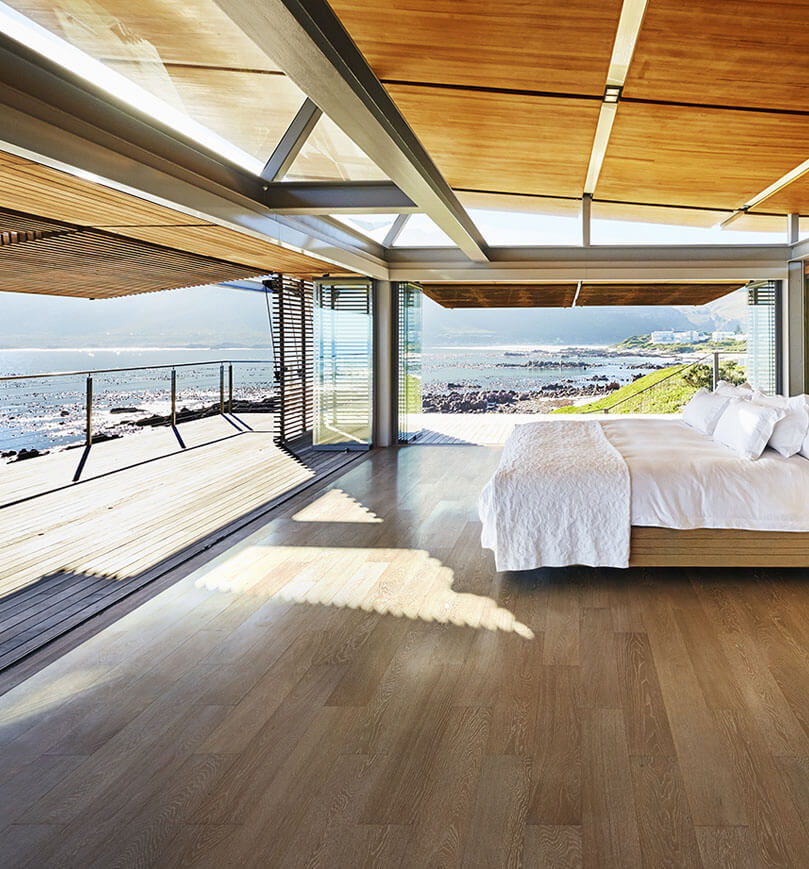 arte mundi wood flooring 1.jpg