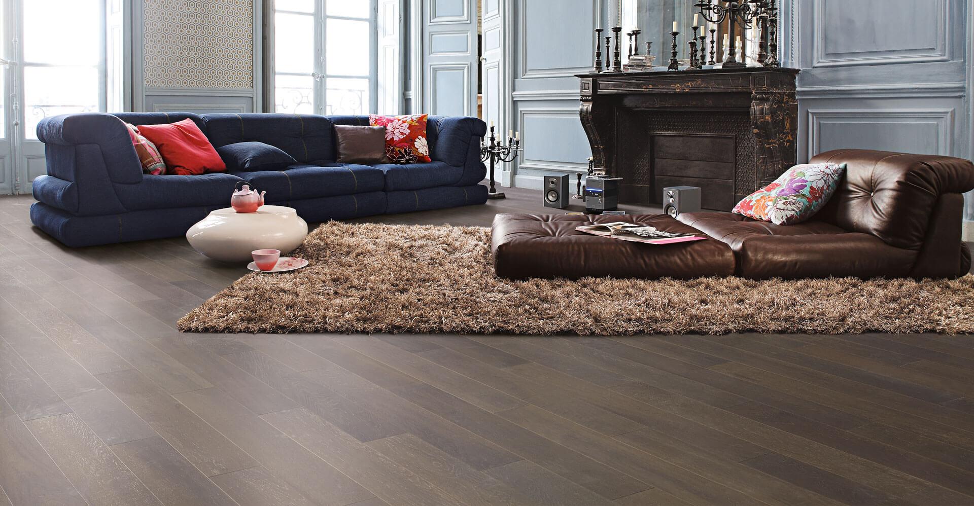 arte mundi wood flooring 2.jpg