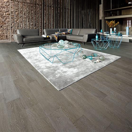 arte mundi wood flooring 4.jpg
