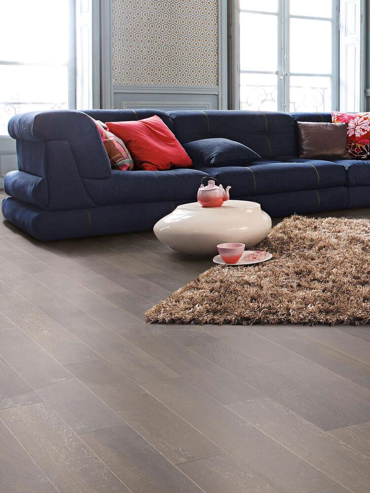 arte mundi wood flooring 5.jpg
