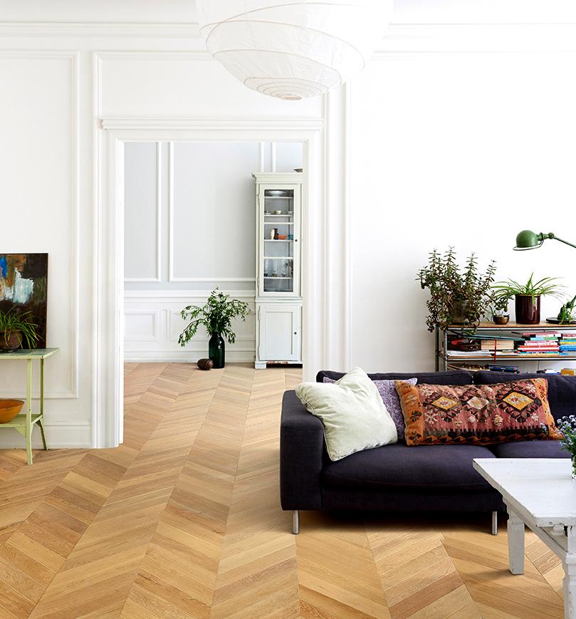 arte mundi wood flooring 8.jpg