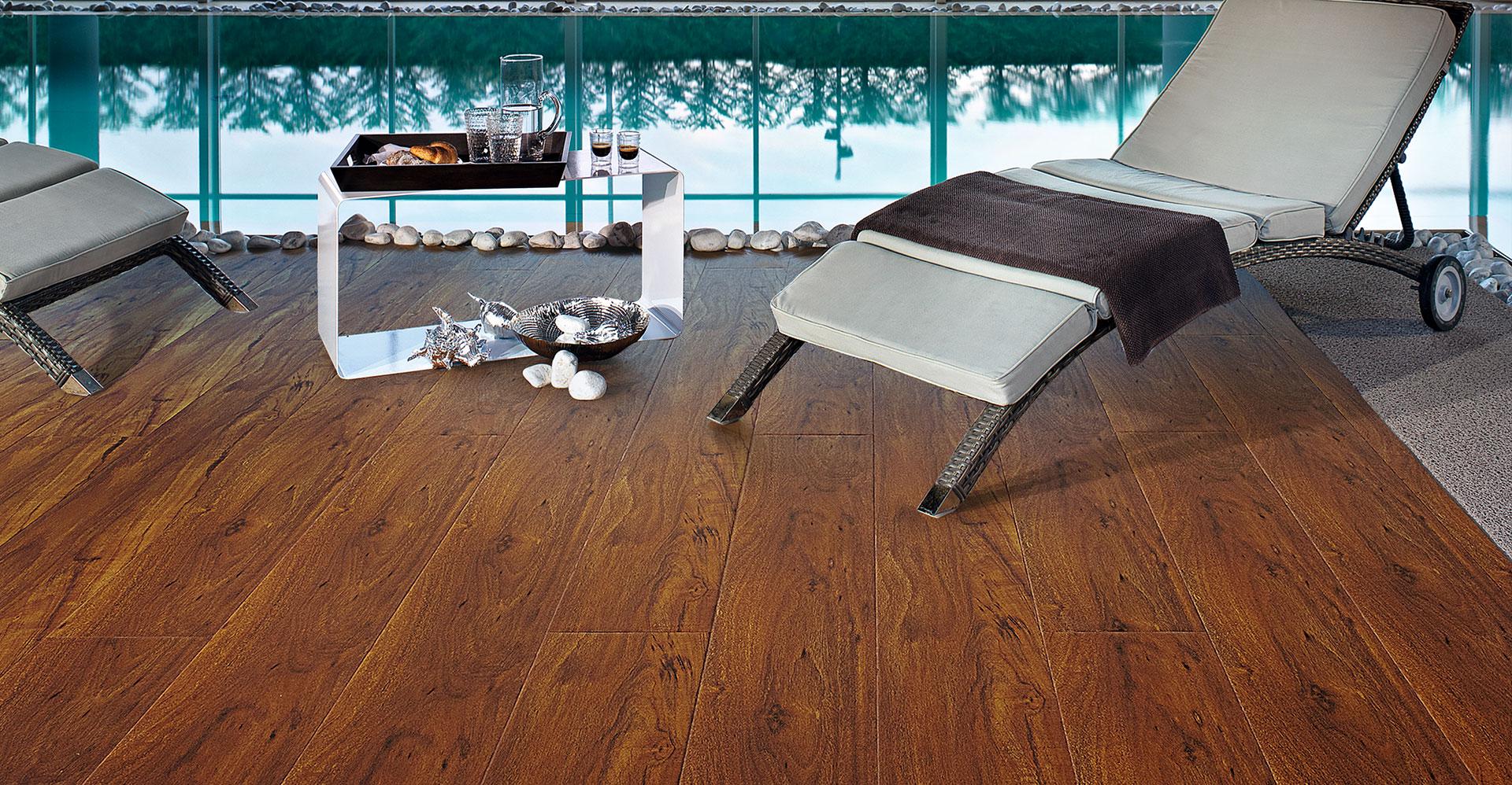 arte mundi wood flooring 10.jpg