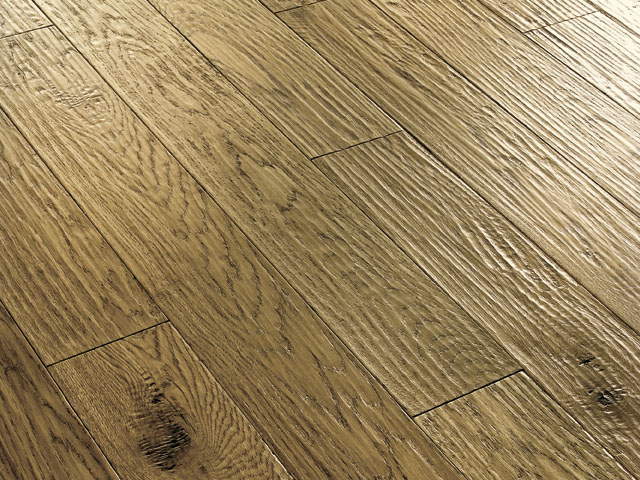 arte mundi hardwood flooring hand scraped 3.jpg