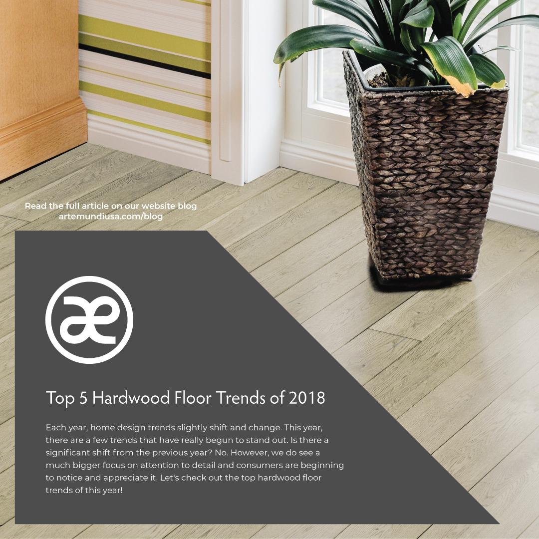 top-5-hardwood-floor-trends-of-2018.jpg
