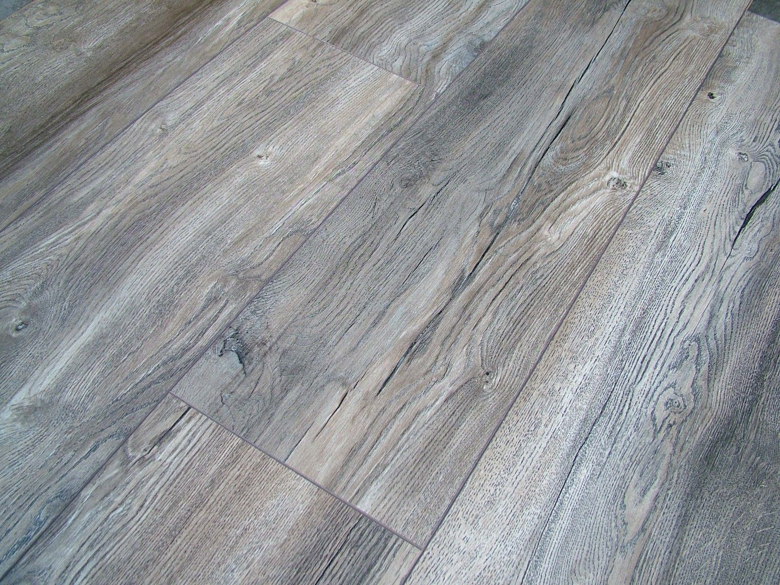 current trends in hardwood.jpg