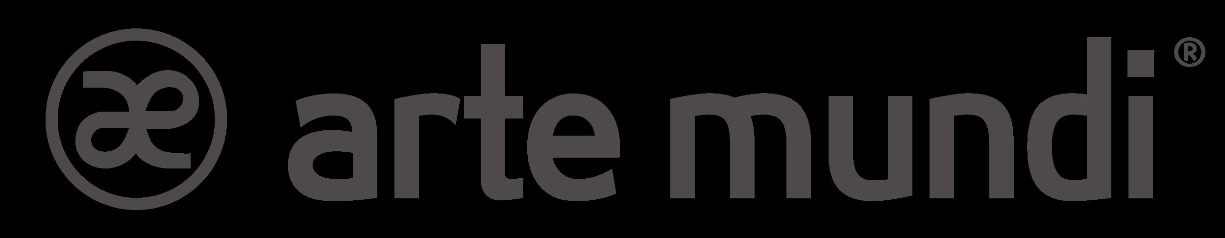 ArteMundi_Creatives_Logo-No_Line.png