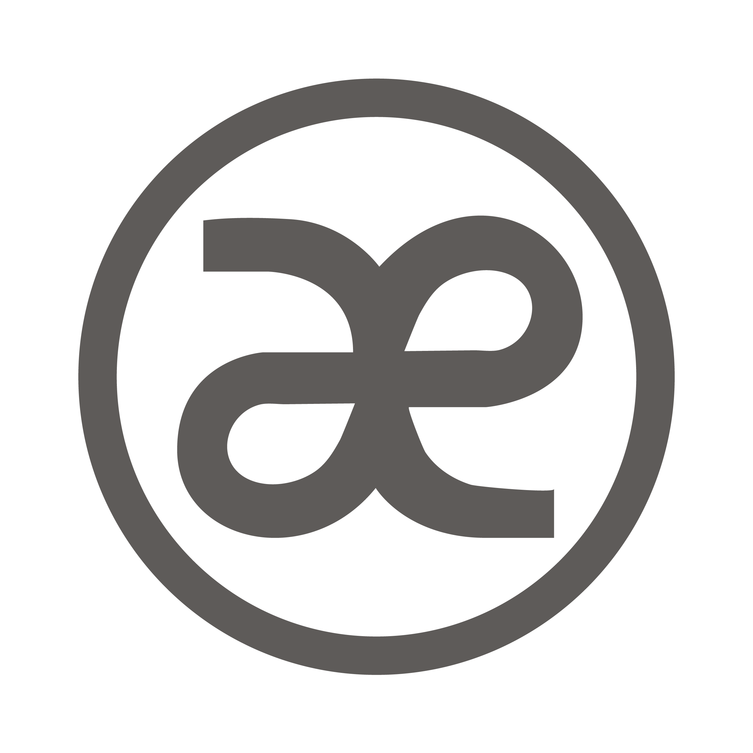 ArteMundi_Creatives_Icon.png