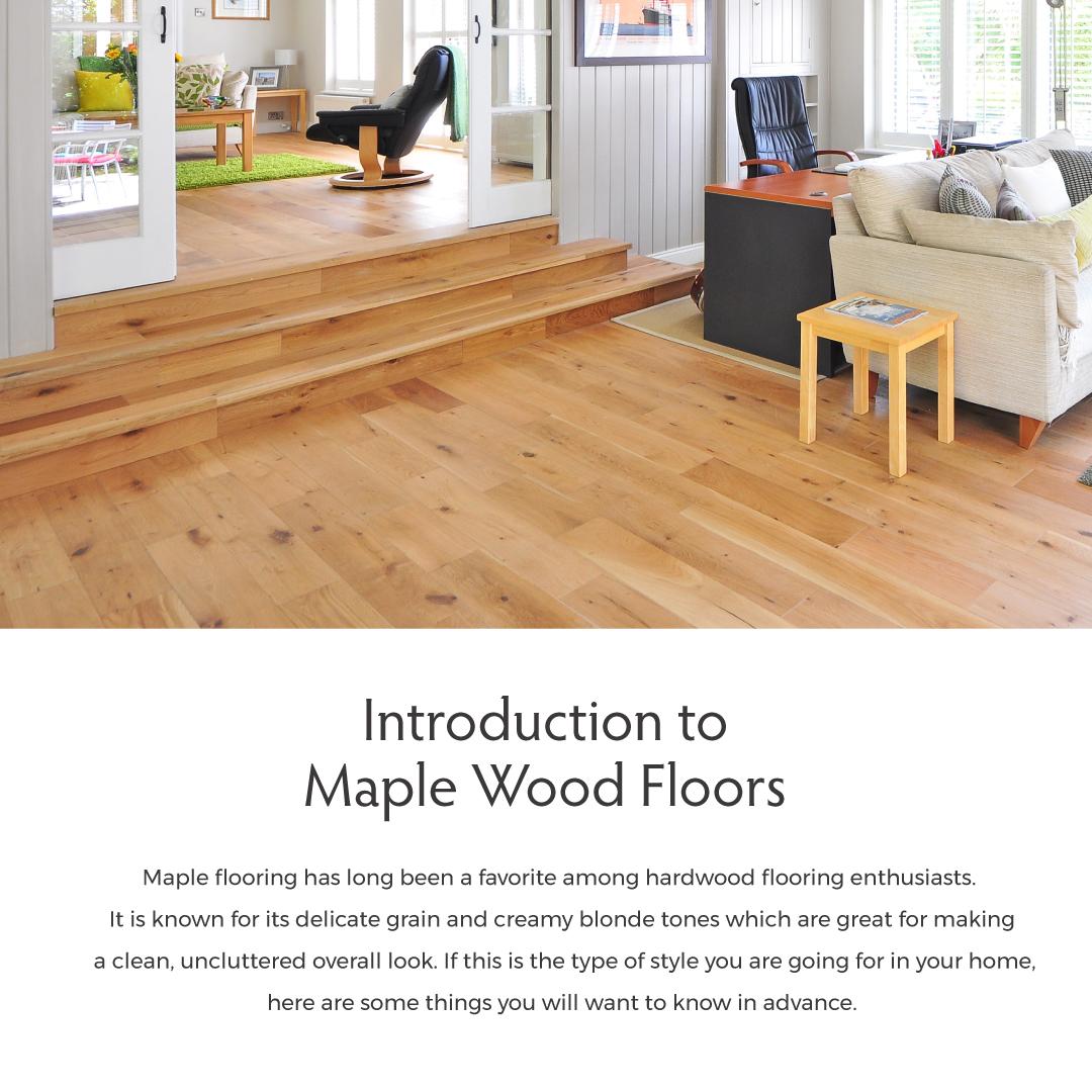 Introduction-to-Maple-Wood-Floors-.jpg