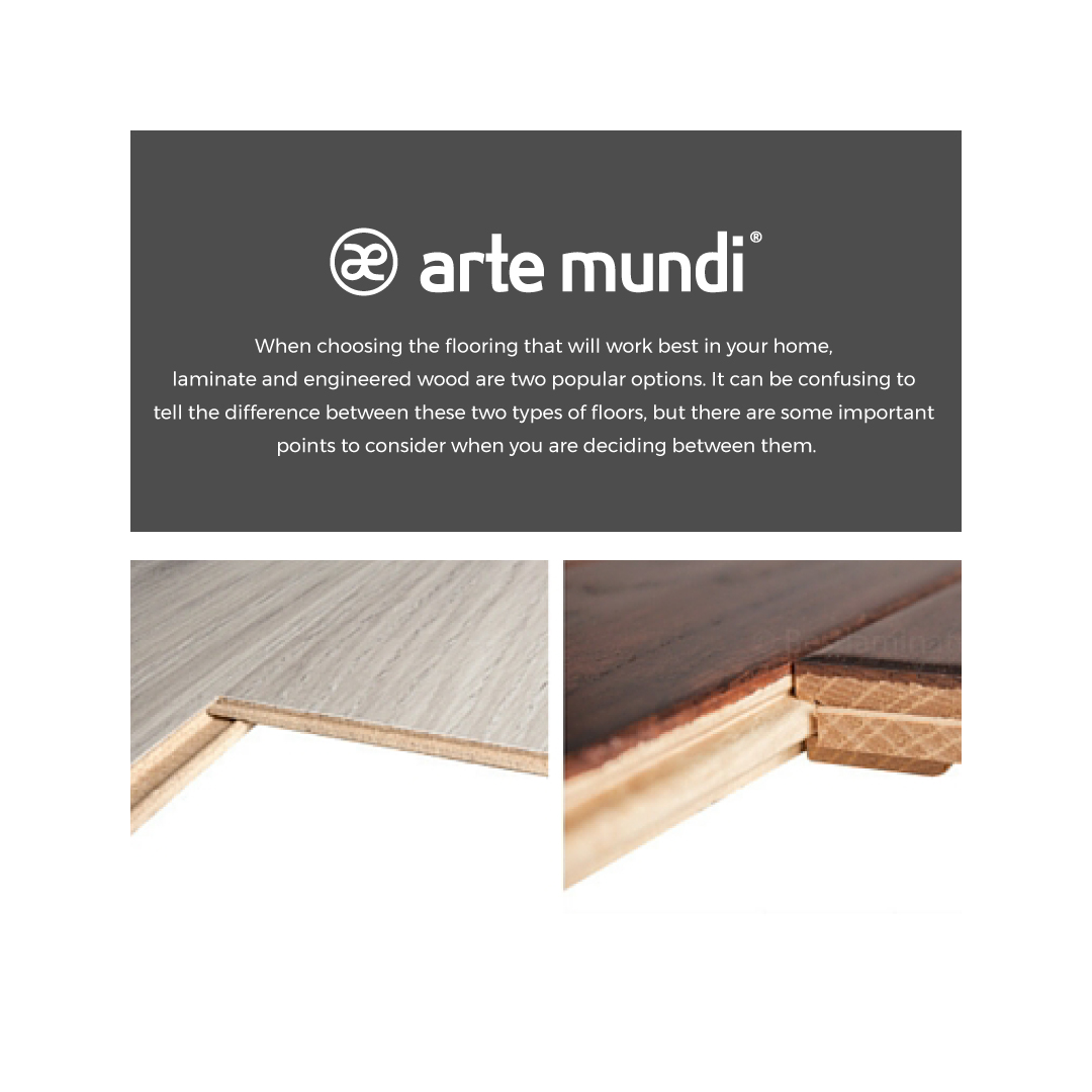 Intro-to-Birchwood-Flooring.jpg